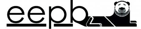 logo-EEEPB