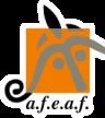 logo_afeaf_petit